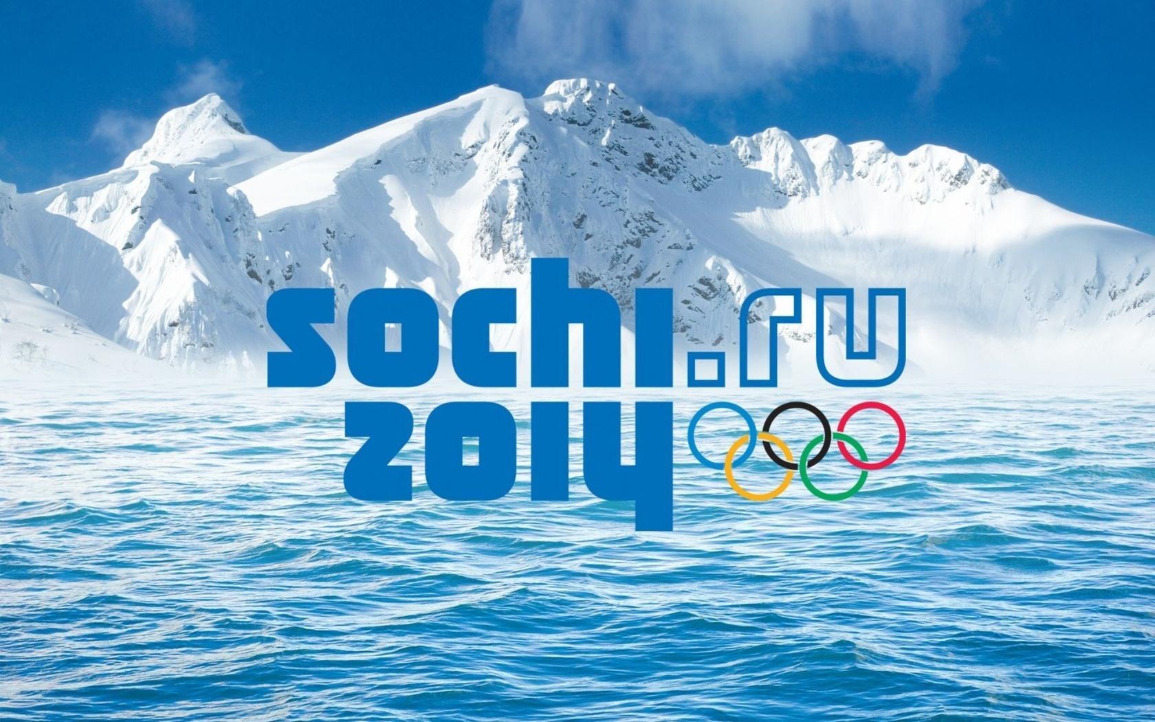 Сочи 2014 олимпиада олимпийские игры