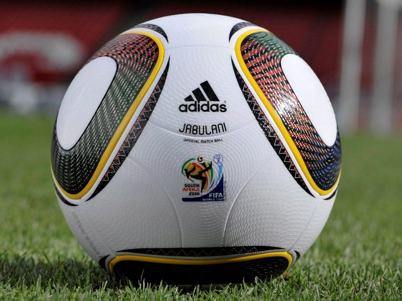 Спорт футбол мяч чемпионат игра