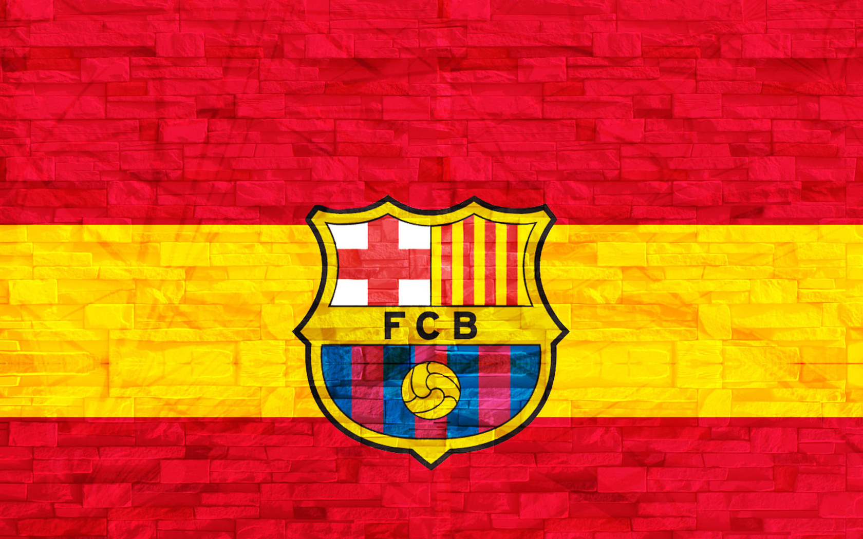 Спорт Футбол barcelona, fc, spain, soccer, football, logo обои рабочий стол