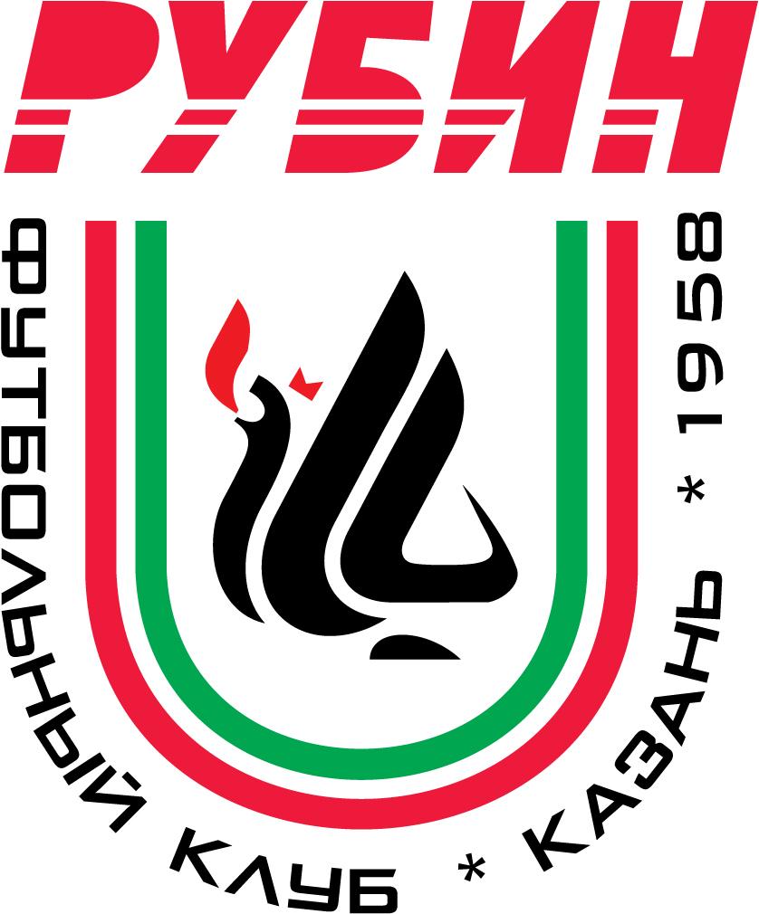 Спорт футбол логотип футбольный клуб