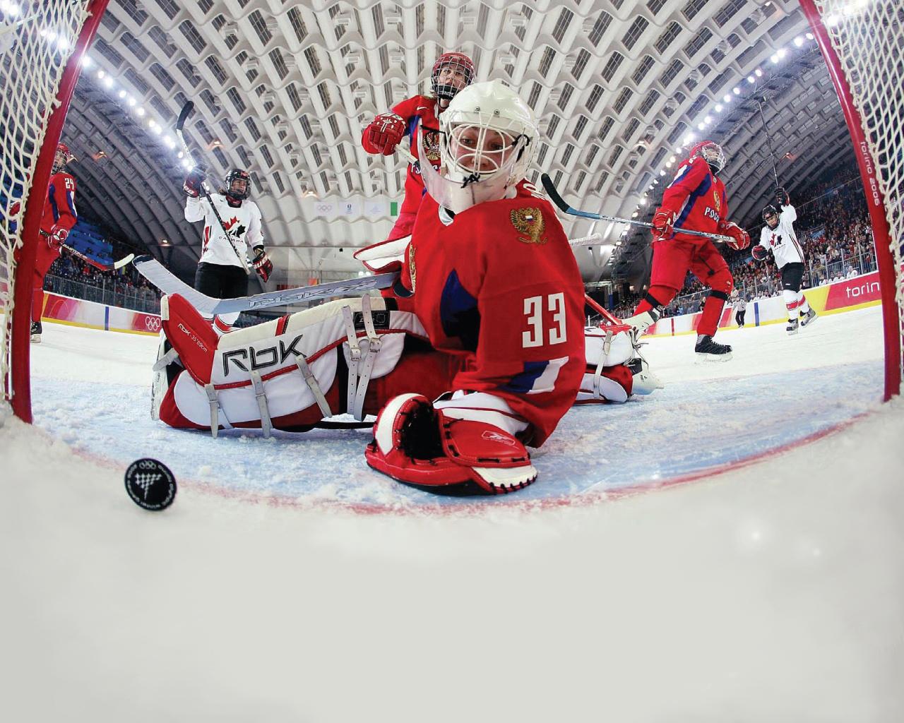Россия канада 5 4 смотреть голы - 0430b