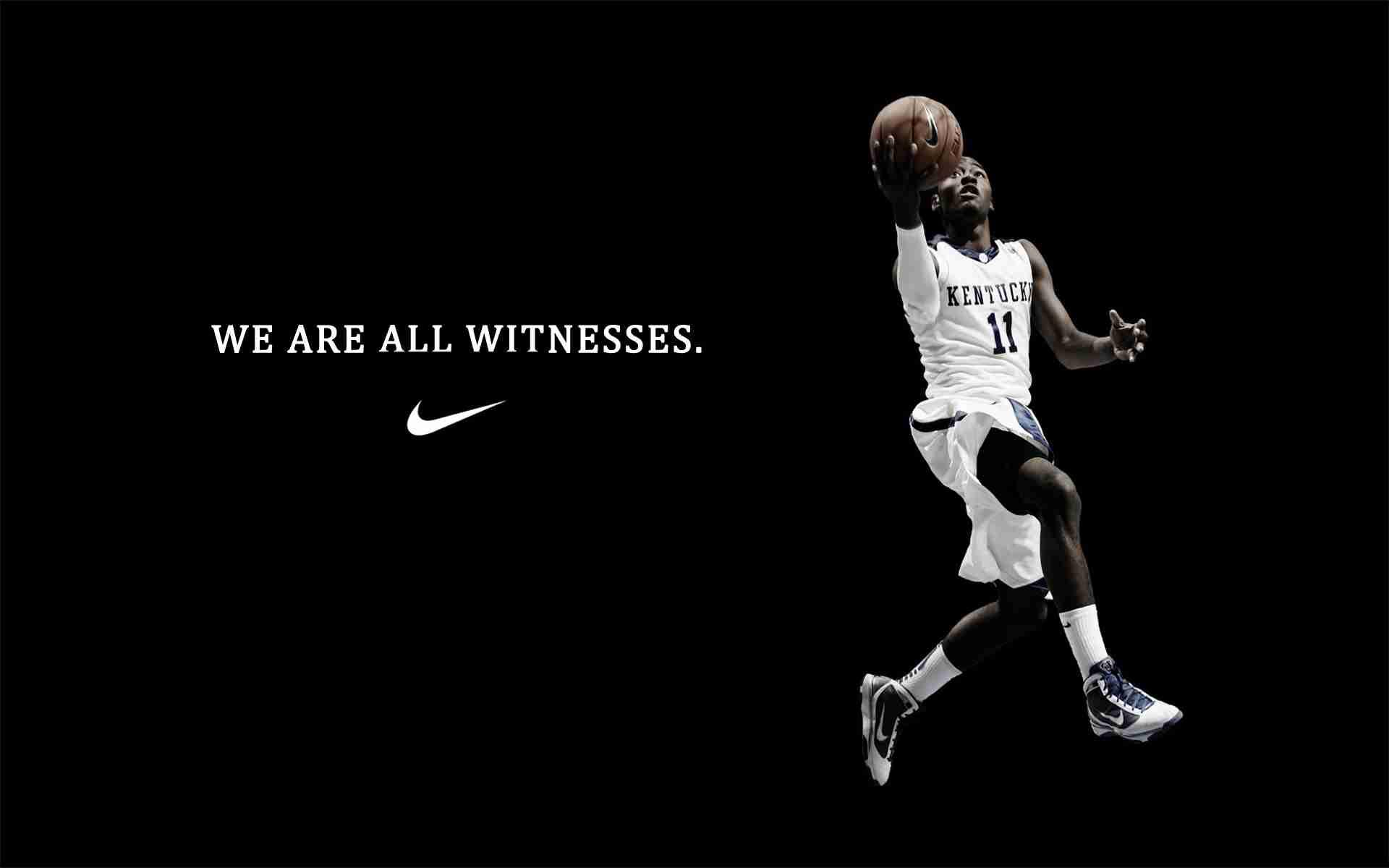 Спорт баскетбол парень форма надпись